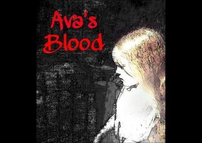 Ava's Blood