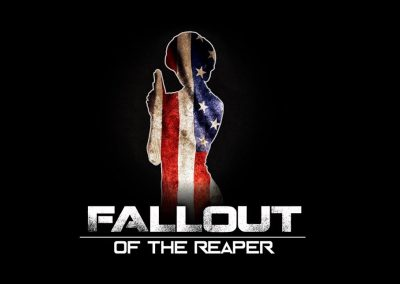 Fallout of the Reaper